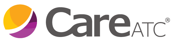 On-Site Medical Clinics | CareATC, Inc.