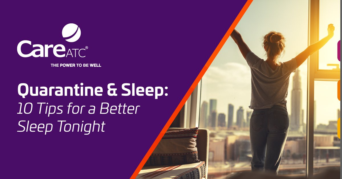 18th_10-Tips-for-a-Better-Sleep-Tonight