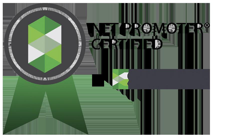 Net-Promoter-Certified-Logo