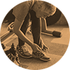 Wellness-Programs