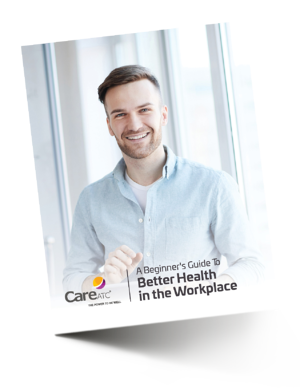 cover_Better-health