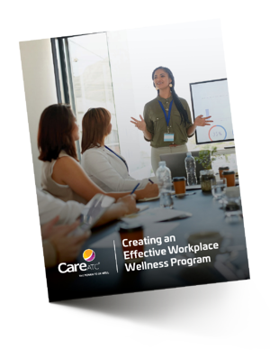 cover_Creating_Effective_Workplace