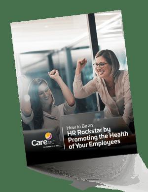 cover_HR_Rockstar
