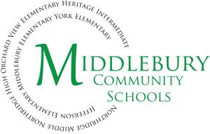 MCS-logo_324