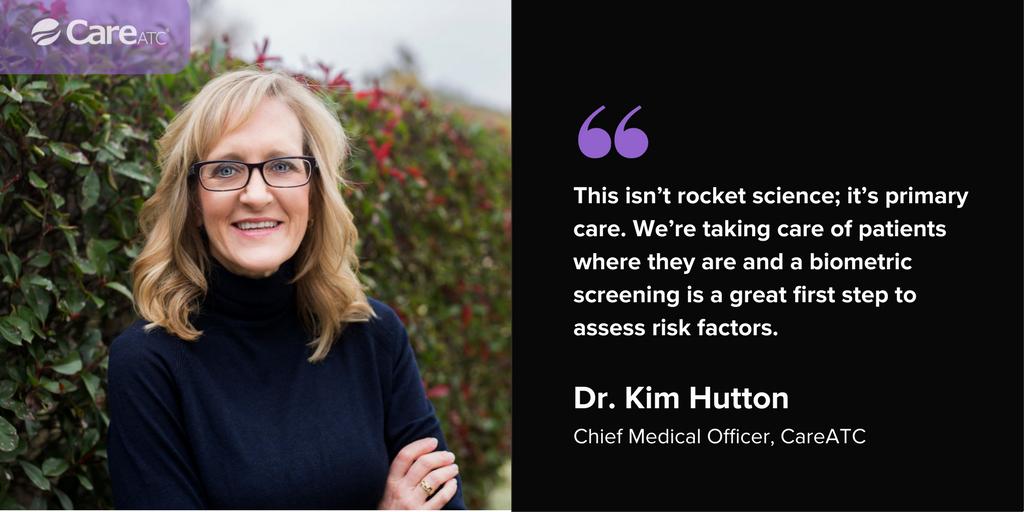 Kim Hutton Quote .png