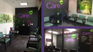CareATC Offers On-Site Clinics and Health Screenings for Clients | Carah Counts | HR Insights blog by CareATC, Inc.