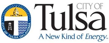 City of Tulsa Logo-1