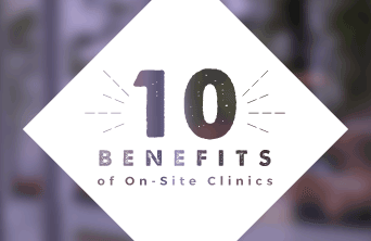 10benefits_homepage_ad.png