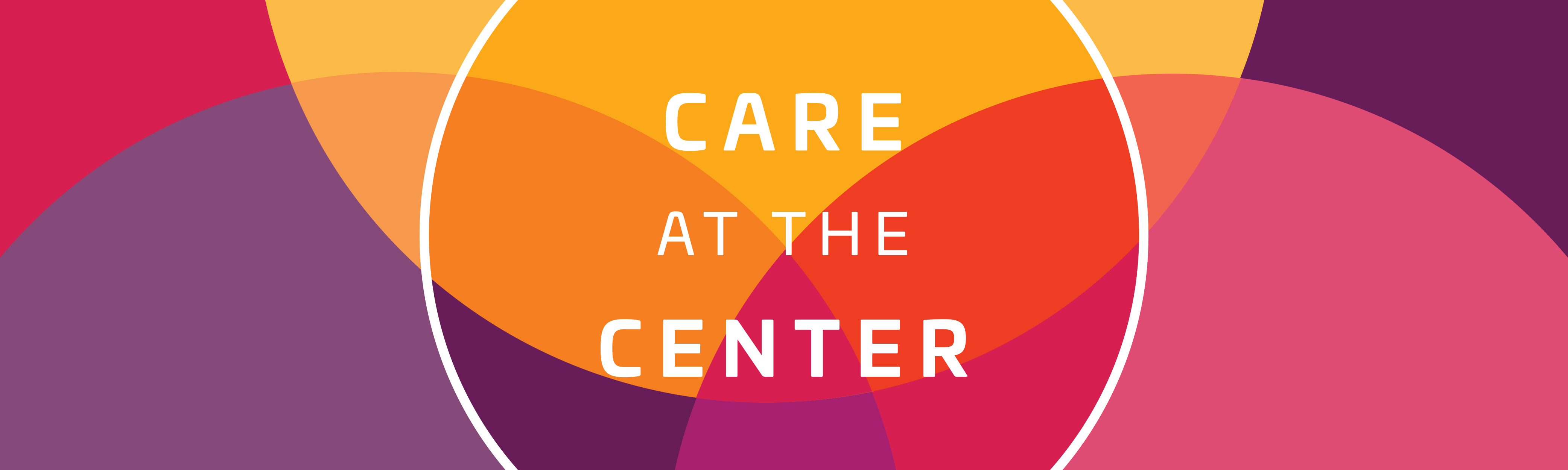 Header-CareAtTheCenter-1000x300