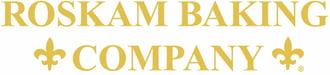 Roskam Baking Company Logo