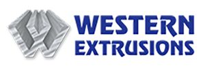 WesternExtrusion