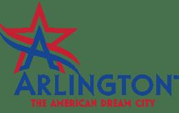 city-of-arlington-logo-1