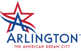 city-of-arlington-logo-1