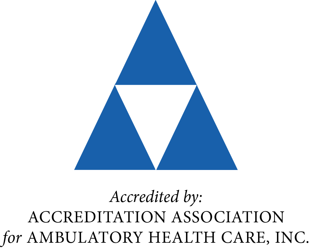 AAAHC_Logo-1.png