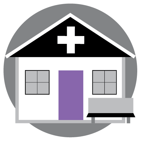 solutions-clinics