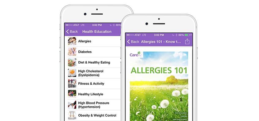 An-Entire-Health-Section-Image