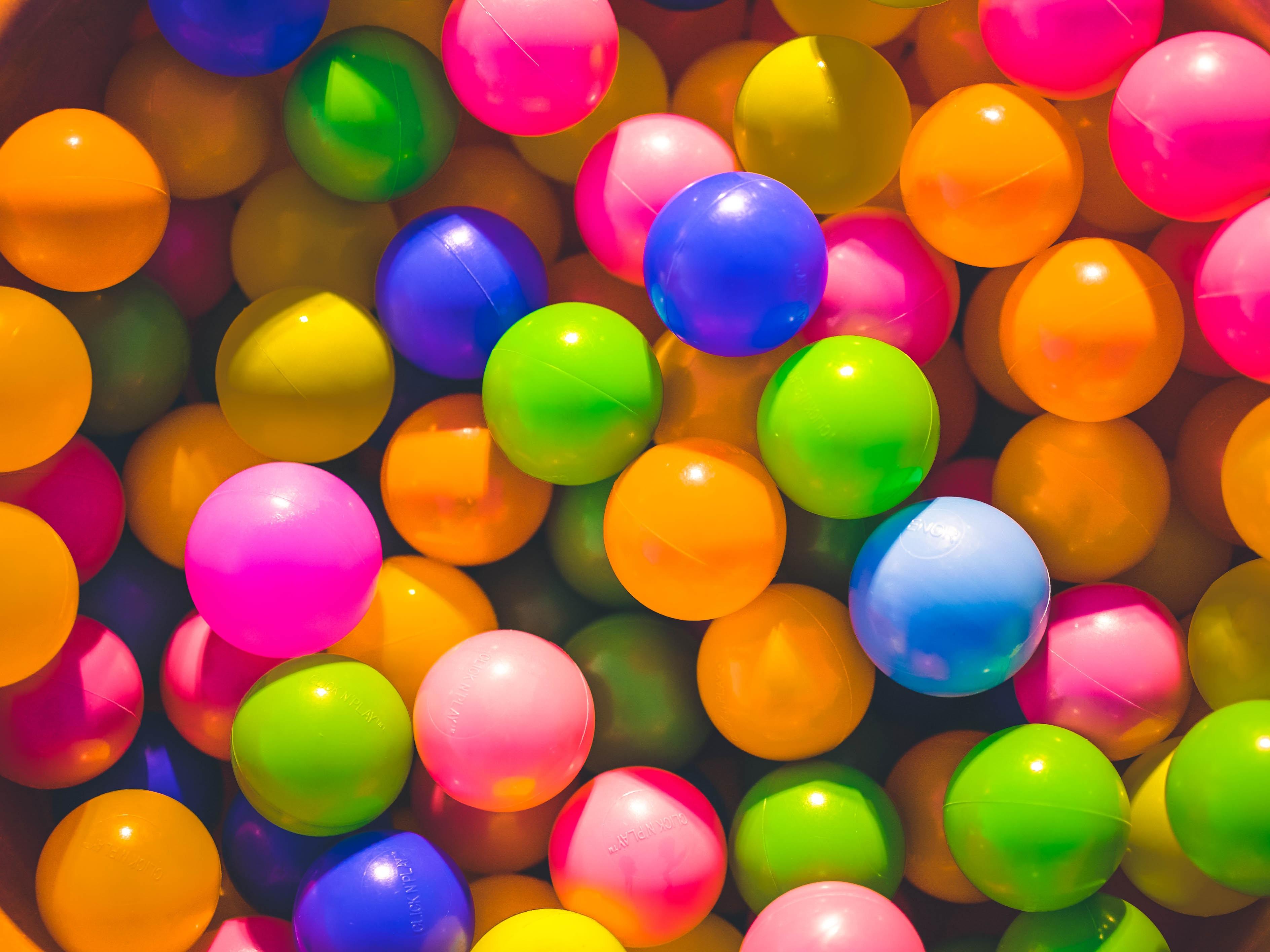 5 Ways to Make Your Employee Benefit Presentations Fun