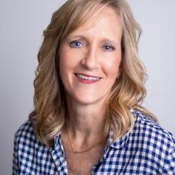 Kimberly Hutton MD