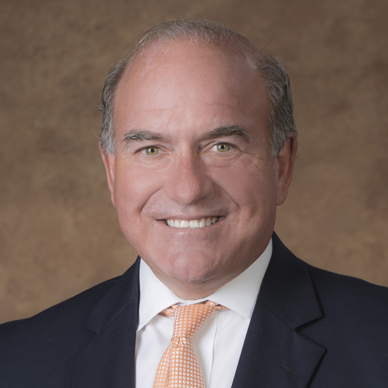William Paiva