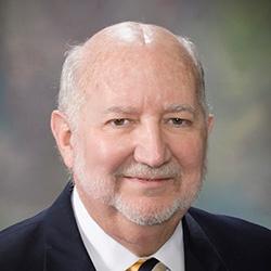 Bill Bennett